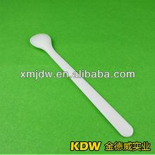 unique chemical powder measuring spoon