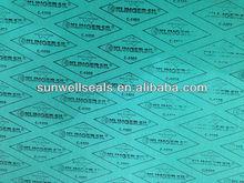 Klinger C4400,C4430 non asbestos sheets