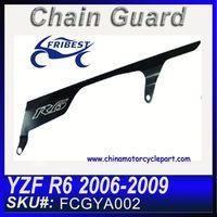 For YAMAHA YZF R6 2006-2009 Chain Guards FCGYA002