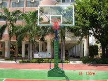 little basketball hoop
