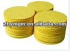 wood pulp cellulose sponge