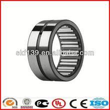 China Bearing Cage Needle Roller Bearing NA6905