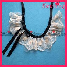 Fashion Vintage Detachable Collar WNL-1004