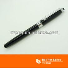 retractable felt tip pen