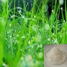 sap super absorbent polymer crystal soil