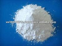 Quick lime powder CaO min 90%