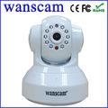 webcam senza fili con registrazione su sd card hd telecamere ip indoor