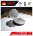 ثمن درجة حرارة انصهار الموليبدينوم نقية الهدف من المعادن من مصنعي المنتجات الصينية