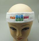 Kid Headband in new style