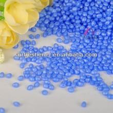Factory Price Fresh Blue Toilet Air freshener