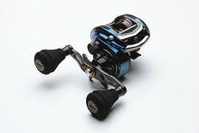high quality Japanese model Abu Garcia reels and more