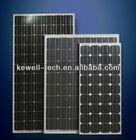 2014 hot selling solar panel trading companies 200w 12v mono / poly photovoltaic panel price, panel solar