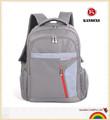 Multi- Funktion und elegante Design Hersteller liefern gestrickt rucksäcke mit verschiedenen farben