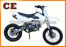 China 125cc dirt bike for sale cheap ISO9001 KLX Lifan 125CC Pit Bike Motorcycle