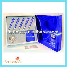 100% Collagen Nourishing Eye Essence Cream