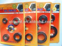 A80 motorcycle full seal kit