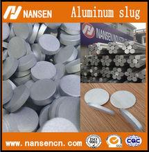 aluminum slug manufacture & aluminium importers & aluminum manufacturer