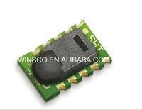SHT11 100% New and original SENSIRION Digital Humidity Sensor
