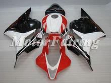 cbr 600 rr 2009 for honda cbr600rr body kit CBR600RR F5 2009-2010 cbr 600 rr cbr 600rr 09-10 cbr600rr fairing white red black