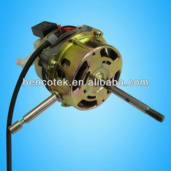 """electric fan motor/16"""" 18"""" 20""""22"""" fan motor"""