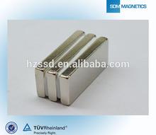 Making Permanent Magnet Motor Free Energy