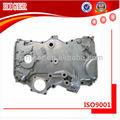 Précision en aluminium partie / moteur électrique pièce de rechange / extrusion d'aluminium pièces