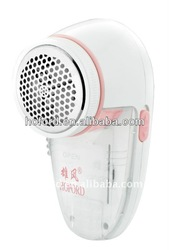 clothes lint remover electric lint remover roller