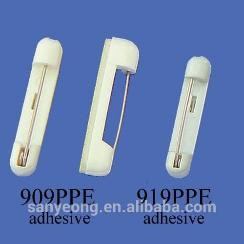 Safety Pins Safety Pin / Plastic Bar Pin