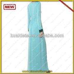 2013 latest baju kurung for women, women baju kurung