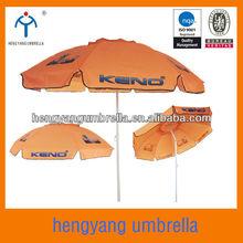 umbrella for sun protection,outdoor furniture,patio umbrella