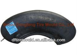 Tire/Tyre Repair Airbag
