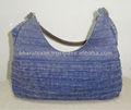 Mão das senhoras saco- moda sacos de mão- beautifull sacos
