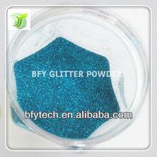 Hot sale Holographic glitter powder Supplier