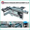 Woodworking machine table saw MJ6130ZT