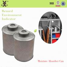 Gun Safe Deodorizer Silica Gel Beads For Air Freshener