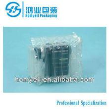 air column bag for digital camera