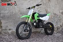 150cc Motorcycle 150cc Dirt Bike KLX Style Sport Bike 150cc Oil-cooled Pit Bike CE