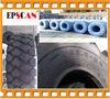 26.5-25 loader used tire