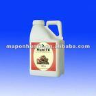 Liquid Micronutrients
