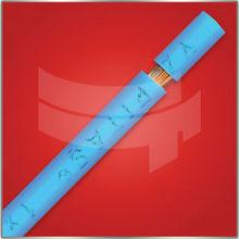 H05SK - H05SU - Mono and multi wire conductor single core silicone rubber insulated cable