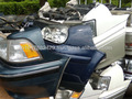 تستخدم قطع سيارات معروضة للبيع( تشكيلة واسعة من التخفيضات المقدمة في اليابان الأنف)
