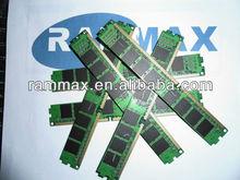 Best DDR3 RAM for PC desktop computer lifetime warranty