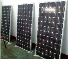 polycrystalline solar panel 100w150w200w250w300w