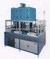 機械製造( 配線、 機械組立、 の番組を台湾で)