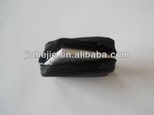 OEM small black fabric bag camera bag