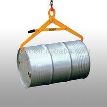 Semi-automatic tong model Drum Tongs Capacity 500kgs Closed steel drums BT00167