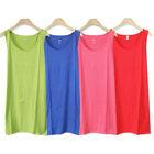 CHEAP COLORFUL DRESS CLOTHES