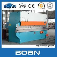 Plegadora manual china/bead rolling machine/used machine