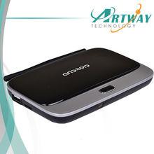 Smart tv box, P2P, Flash, Wifi, hdmi, Android tv box 4.2