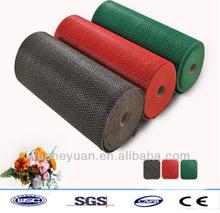 pvc s outdoor carpet